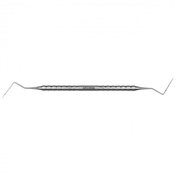 Parodontometer PCP15/11,5, Ø 6 mm, DE