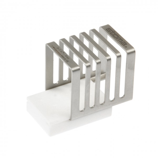 Ständer für Handstück - und Winkelstückbohrer und - fräser
